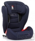 Inglesina Galileo I-Fix Blue